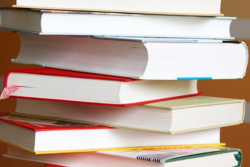 Projeto permite dedução do IR de despesa com livros didáticos