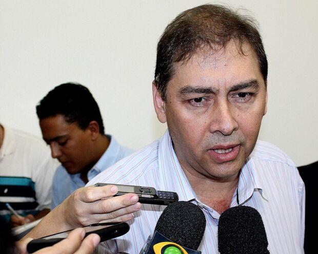 Bernal publicará comparativo com primeiro ano de gestão anteriores
