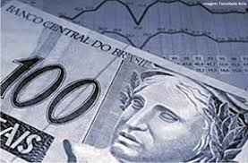 Brasil possui segunda maior carga tributária da América Latina