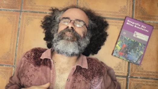 Ícone do folclore brasileiro, Saci é o protagonista de curta lançado no MS
