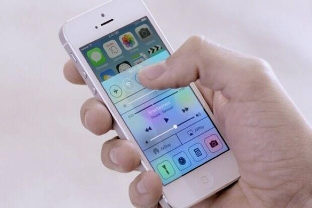 Confira dicas bem simples para fazer a carga do seu iPhone e iPad durar mais