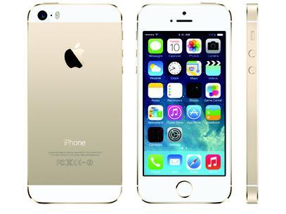 Novos iPhones chegam ao Brasil na sexta-feira por até R$ 3.599