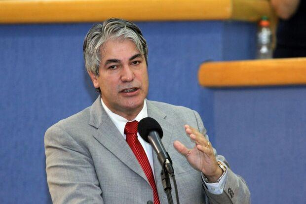 Líder do prefeito quer testar comportamento ético da Câmara