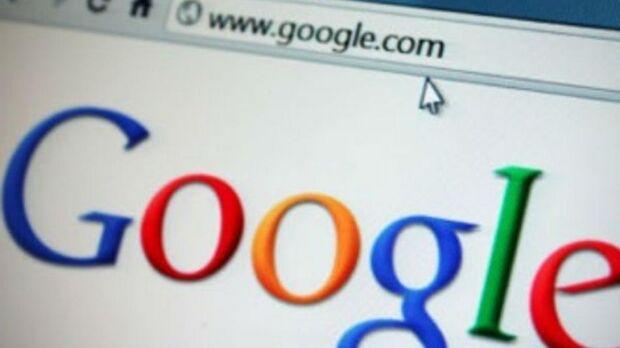 Google pagará US$ 17 mi para encerrar acusação sobre privacidade