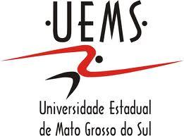 UEMS oferecerá 2,3 mil vagas pelo Sisu em 2014