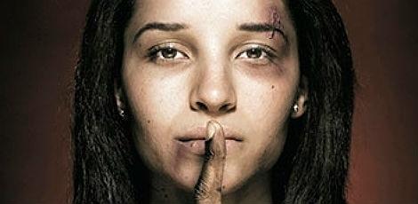Projeto propõe cotas de cursos profissionalizantes para mulheres vítimas de violência