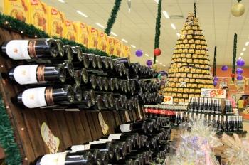 Pesquisa de itens natalinos aponta variação de até 89,3%