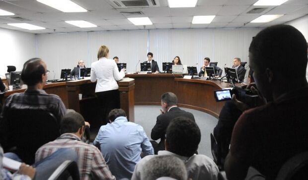Tribunal pode julgar pedido do Vasco e livrar time da Série B