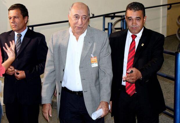 Pedro Chaves tenta contornar mal estar entre Prefeitura e Câmara após postagem de assessora em Faceb