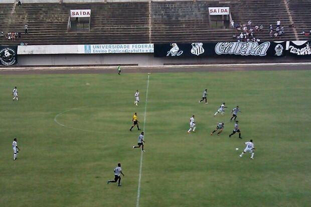 MPE chama clubes e federação para discutir segurança nos estádios