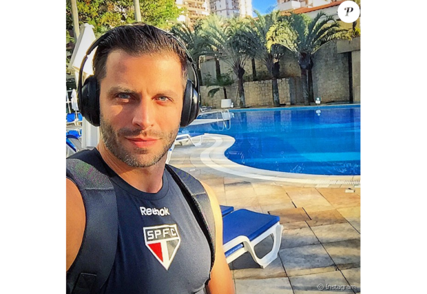 São Paulo vai processar ator por vídeo incentivando protesto; ele se defende