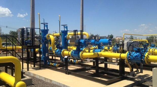 Agência reguladora abre consulta pública sobre revisão ordinária da tarifa do gás canalizado