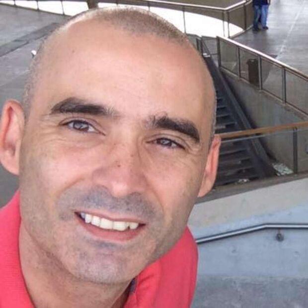 Polícia acha carta e crê que pai matou filhos e mulher no RJ