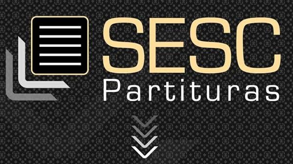 Sesc Partituras divulga selecionados em Corumbá, Campo Grande prorroga inscrições