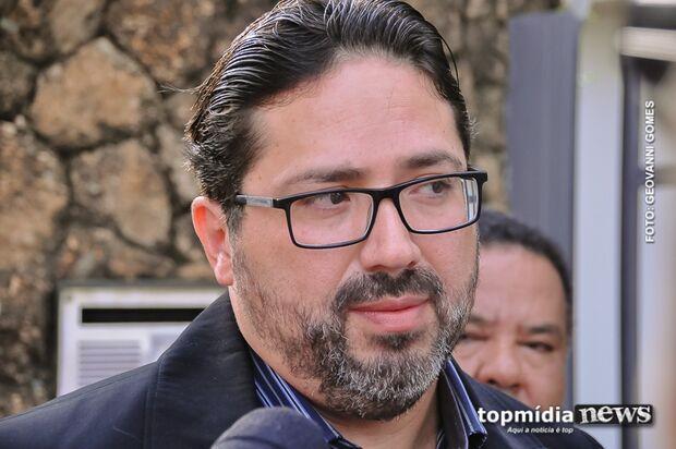 Defesa de Olarte afirma que declarações de Bernal beiram a leviandade