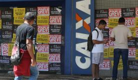 OAB-PE pede prisão de presidente do Sindicato dos Bancários por causa da greve