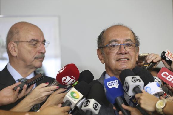 Doações de beneficiários do Bolsa Família para eleições superam R$ 15 milhões