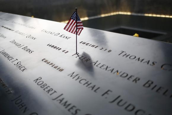 Terror continua sendo ameaça, quinze anos depois do 11 de setembro