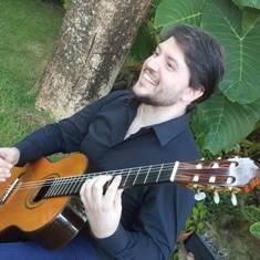UEMS apresenta show com violonista Gilberto Stefan neste sábado em Campo Grande