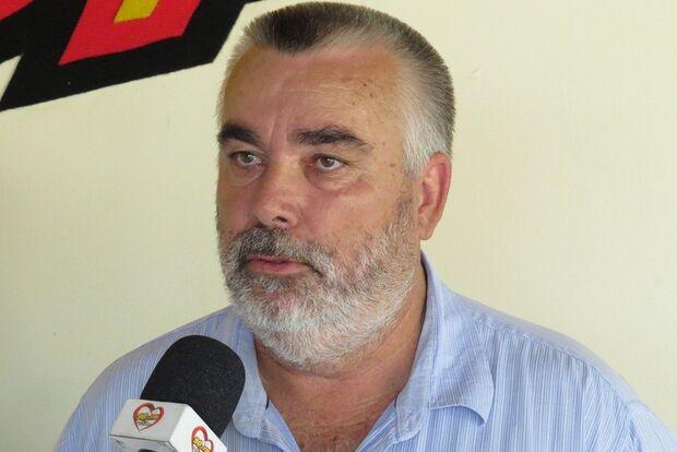 Candidato de Água Clara tem candidatura indeferida por ato de improbidade administrativa