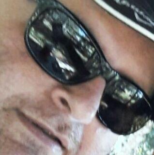 Comissionado de Bernal recebe multa de R$ 10 mil por ofender Rose no Facebook