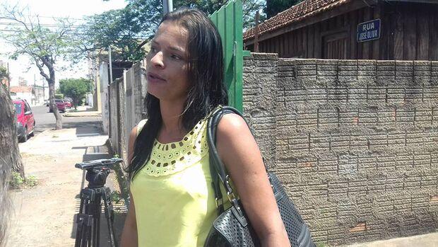 'Não acredito que foi acidente', diz esposa de segurança morto com tiro na testa