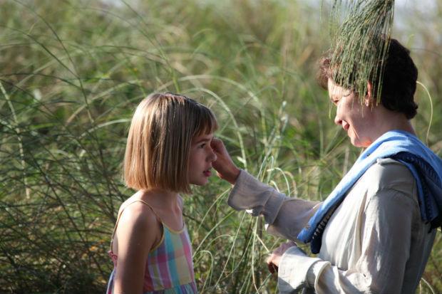 'Pequeno Segredo' desbanca 'Aquarius' e vai representar o Brasil no Oscar
