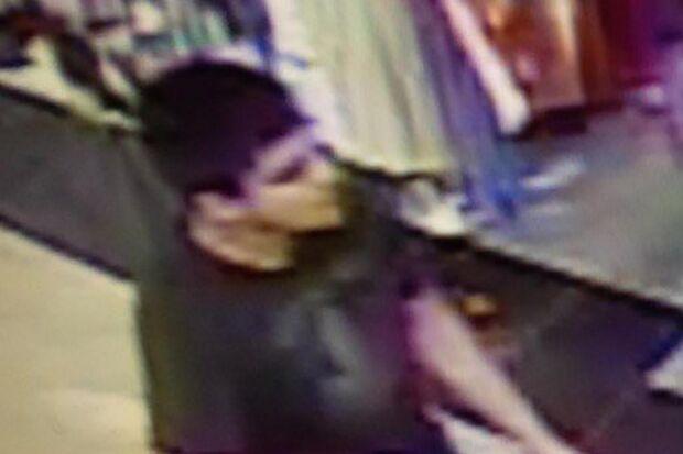 Polícia americana prende suspeito de ter matado cinco pessoas em shopping