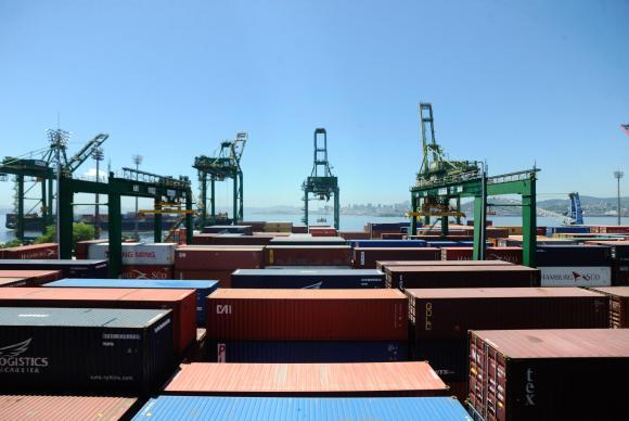 Governo discutirá com empresários continuidade de acordo marítimo com o Chile