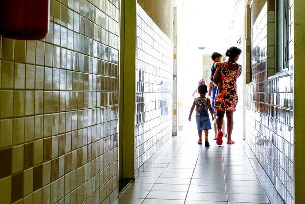 Projeto determina prazo para que hospitais notifiquem autoridades sobre casos de violência doméstica