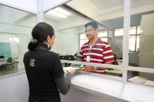 UFGD encerra amanhã inscrições para concurso com salários de até R$ 4,3 mil