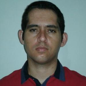 Família procura guarda municipal desaparecido em Dourados