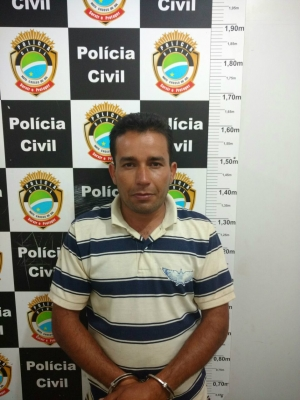 Paulista é preso com 80 quilos de maconha na BR-163 em Dourados