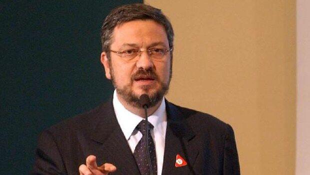 """Atuação de Palocci em favor da Odebrecht foi """"intensa e reiterada"""", diz MPF"""