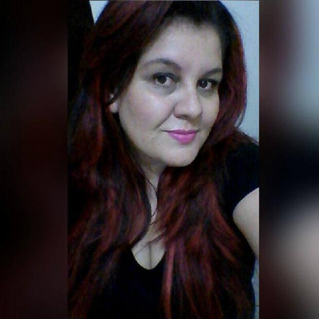 'Ela fará falta e deixa trajetória guerreira', diz amiga de ex-conselheira morta