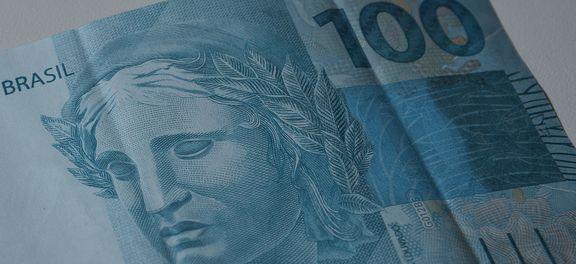 Governadores de 14 estados ameaçam decretar calamidade financeira