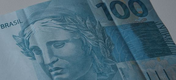 Governo aumenta para R$ 2,8 bilhões reserva para cobrir riscos fiscais