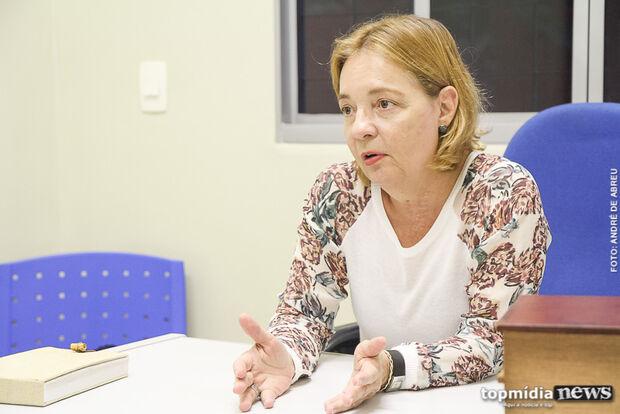 'Nem todos conseguem pedir ajuda'; psicóloga avalia tabus por trás do suicídio
