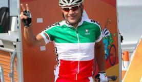 Morte de ciclista será investigada por entidades esportivas internacionais