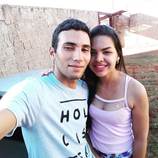 Marido mata esposa e fica com corpo em casa por cinco dias em Campo Grande