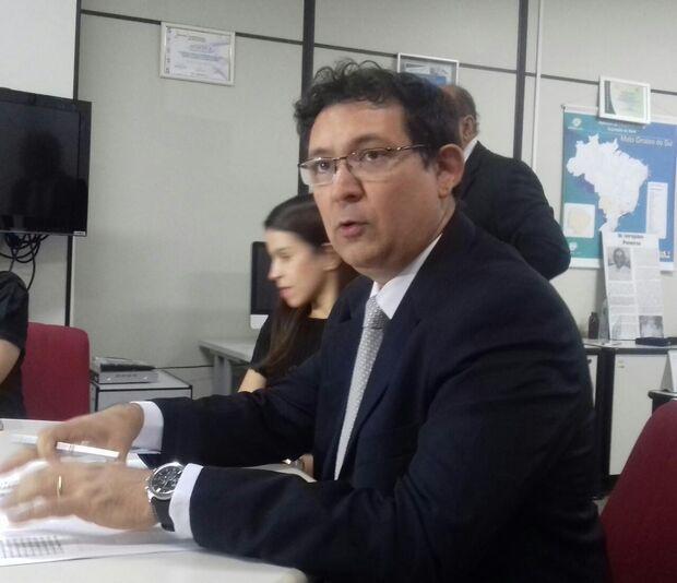 Beneficiários do INSS começam a ser convocados para perícia em MS