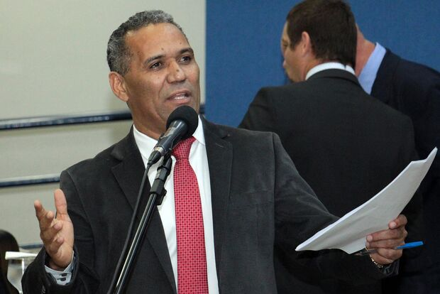 Após solicitação de vereador, moradores do José Maksoud podem conseguir isenção de IPTU