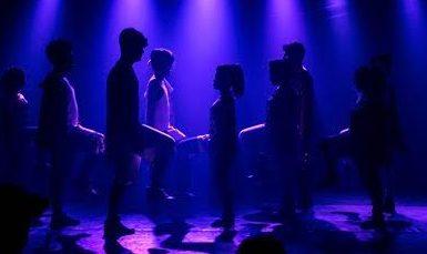Circuito Dança no Mato se apresenta em Sonora, São Gabriel e Rio Verde a partir de amanhã