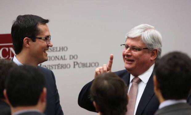 Conselho Superior do MPF prorroga Lava-Jato até setembro de 2017