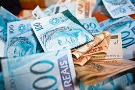 Atendente de loja cai no golpe do falso pagamento e perde R$ 1.800