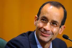 Ministro do STF manda desbloquear contas de Marcelo Odebrecht