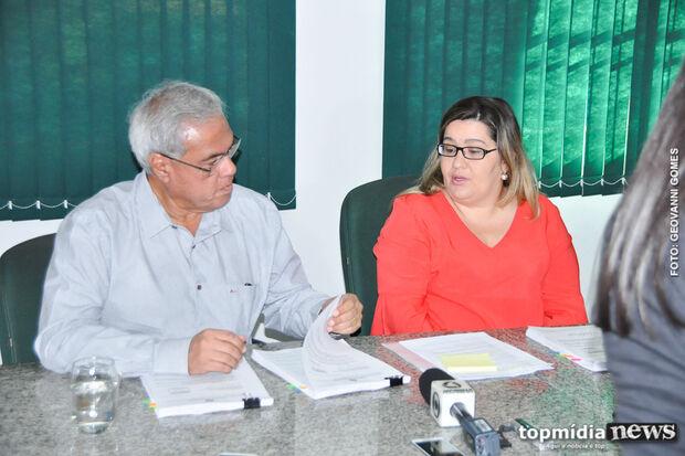 Em Campo Grande, 5,2 mil pessoas são investigadas por fraude no Bolsa Família