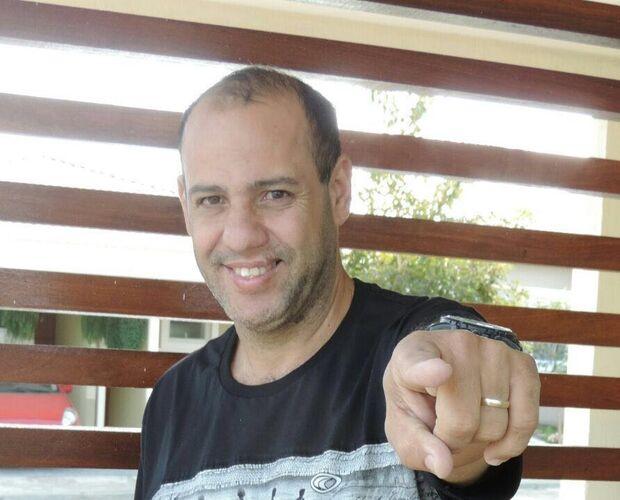Compositor que iniciou carreira em Campo Grande é 'anjo' de Maiara e Maraísa