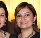Sem concurso, irmã de Marquinhos aposenta com R$ 13 mil na Assembleia Legislativa