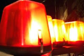 Criança é levada por bandidos em caminhonete e encontrada no Rita Viera